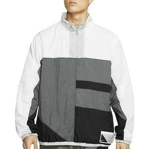 Nike Flight Basketball Jacket Size M pullover